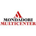 Mondadori Multicenter