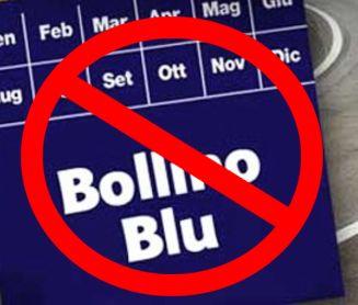 art_2227_1_Notizie-bollino-blu-2011