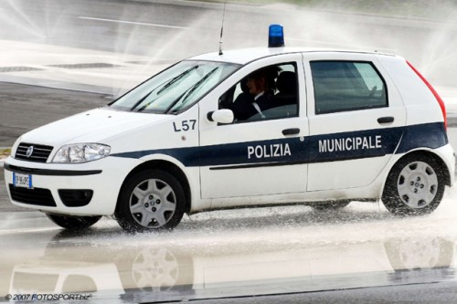 Polizia-Municipale-e1284325351271
