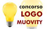 concorso_logo_muovity
