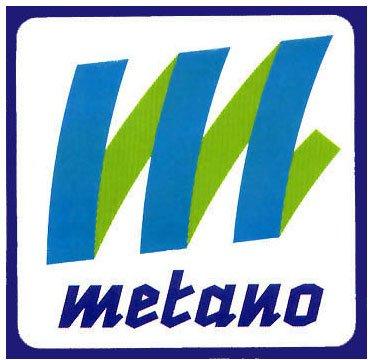 metano1