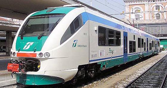 treno_minuetto