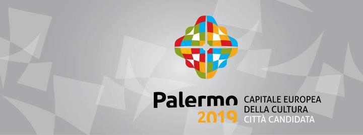 palermo2019