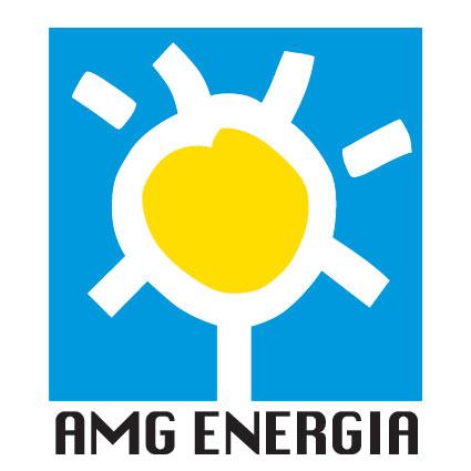 AMG-ENERGIA