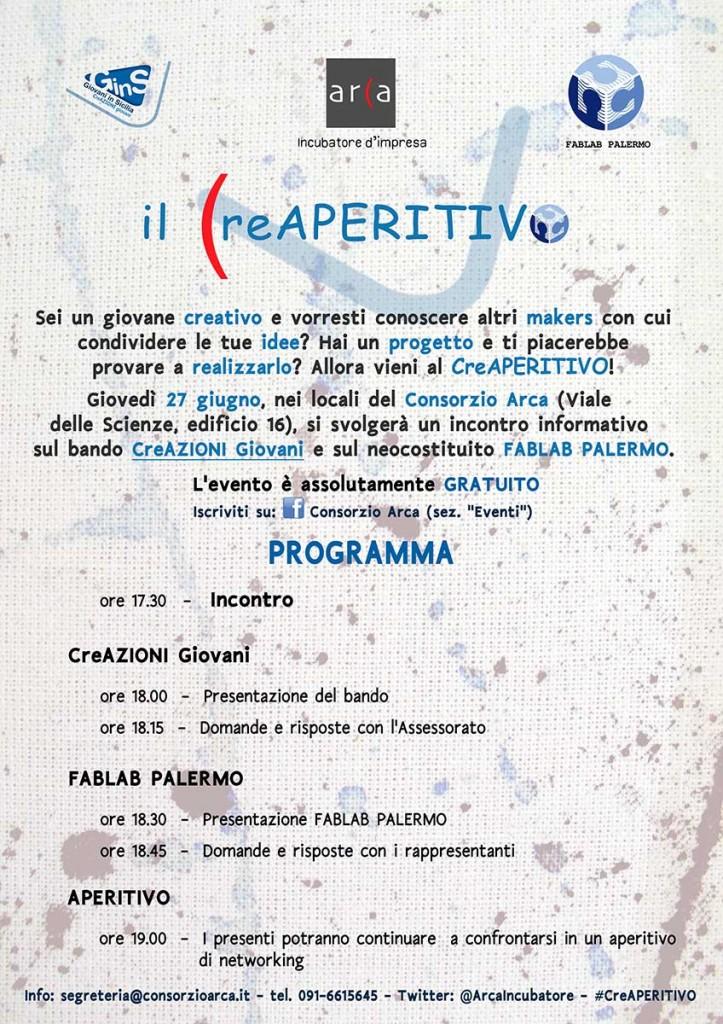 Locandina-Aperitivo-27-giugno