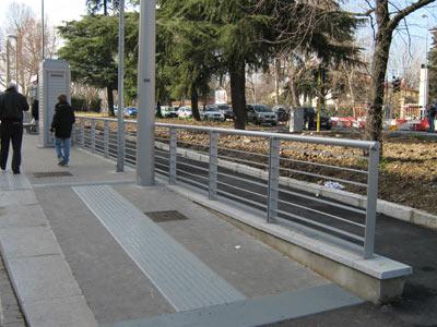 2010-02-21_aggiro_ringhiera