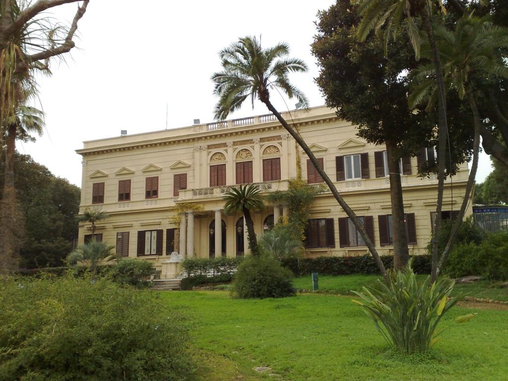 Villa_malfitano7