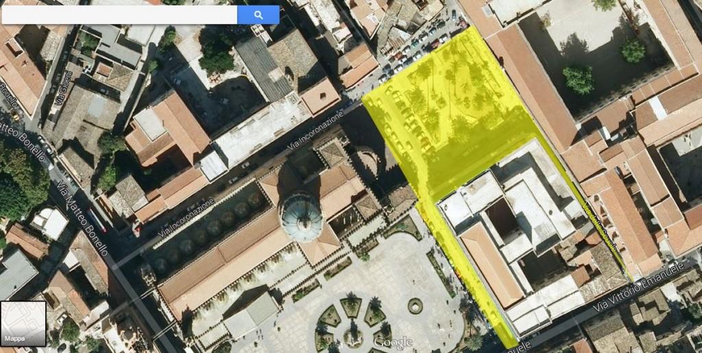 piazza_settangeli