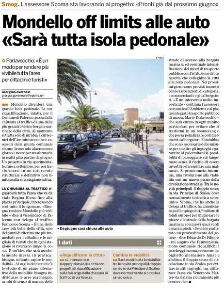 epolis28042010 Mondello