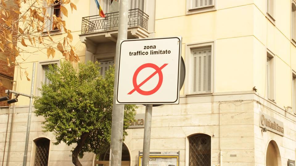 piazza-garibaldi-napoli-zona-traffico-limitato-roadtvitalia