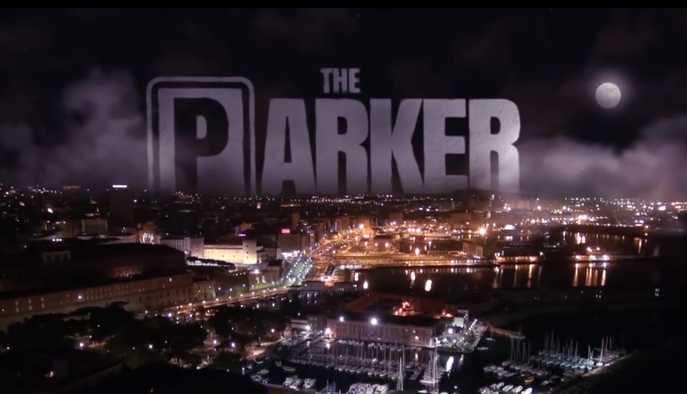 The-Parker-999x573