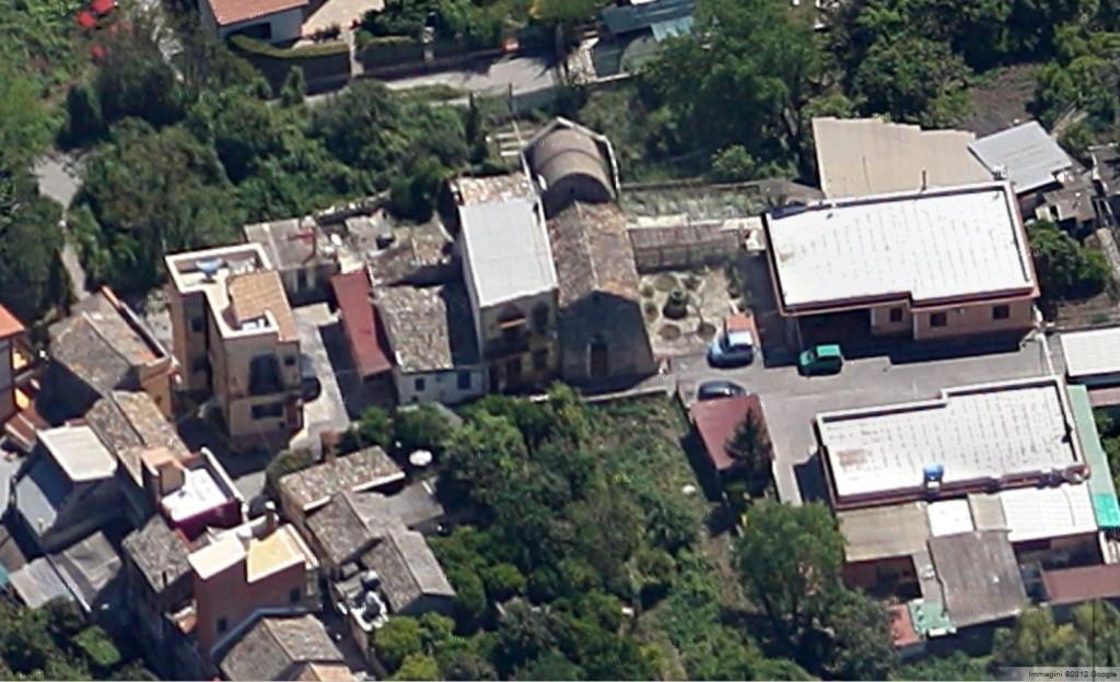 palazzo-uscibene