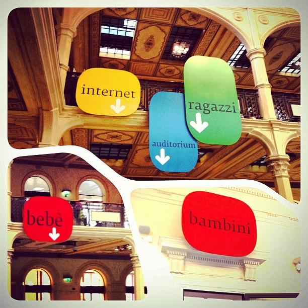 2012-04-14_Grande-Sala-Borsa-di-bologna