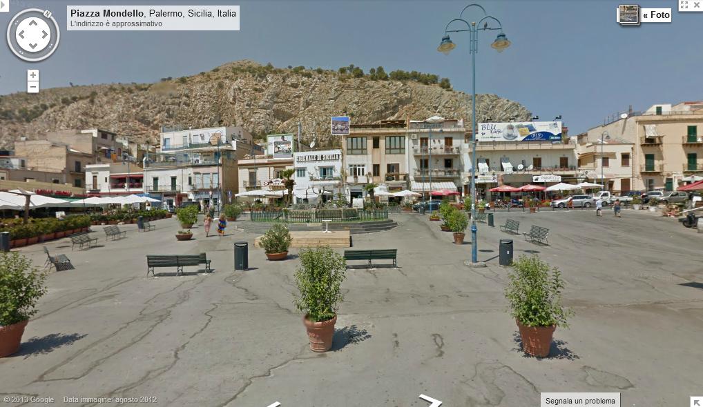 piazza mondello 1