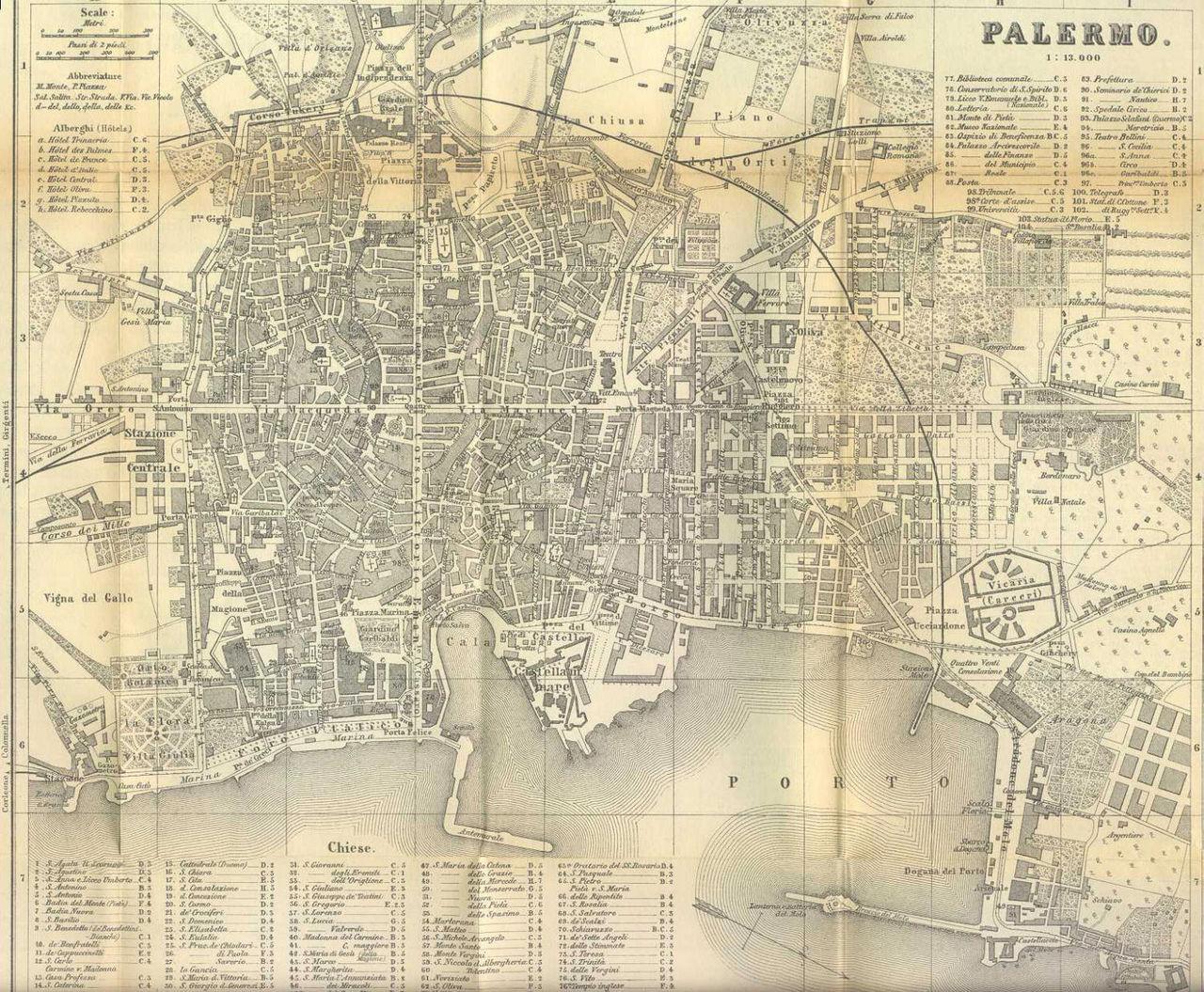1893_palermo
