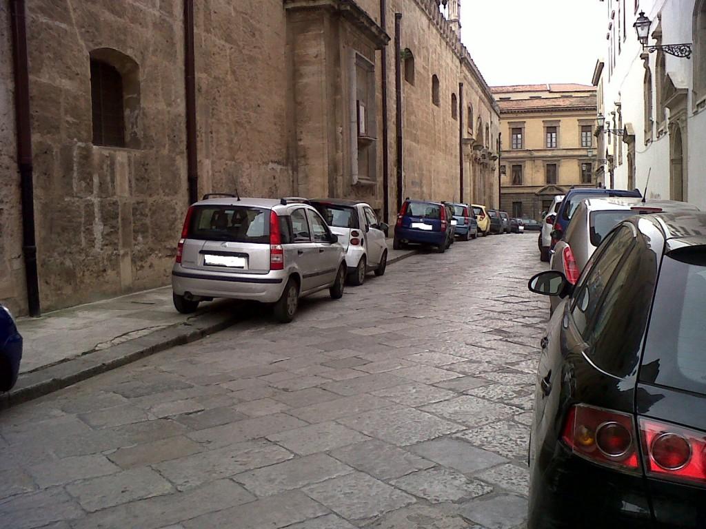 Palermo-20140219-00030