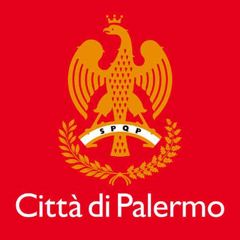 stemma_città-di-palermo