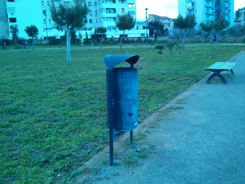 parco_B