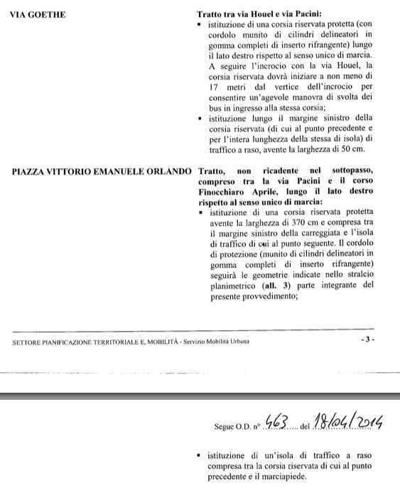 Ordinanza 2