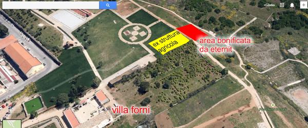 area_bonifica_parco_cassarà