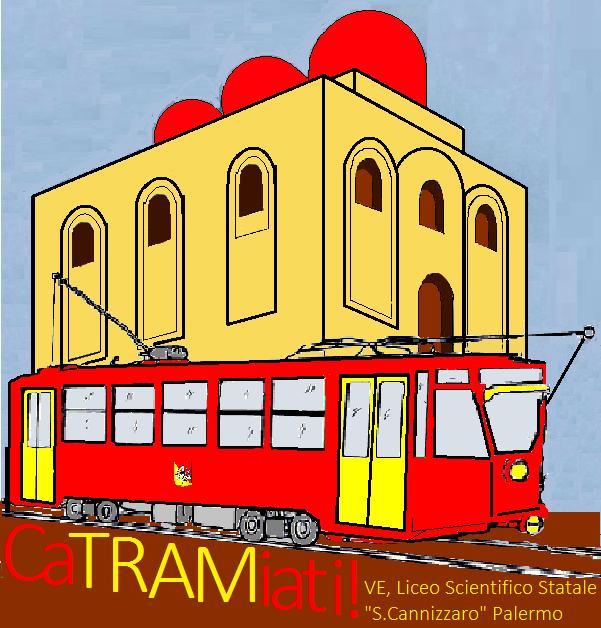 catramiati