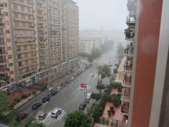 foto-fb-di-vincenzo-gagliano-553x415