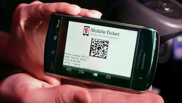 mobile_ticket_fandango_biglietto_elettronico_cellulare