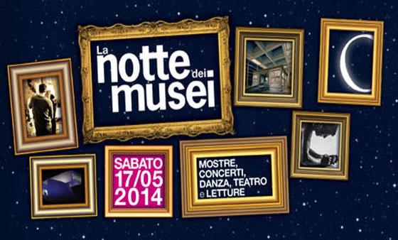 notte_musei