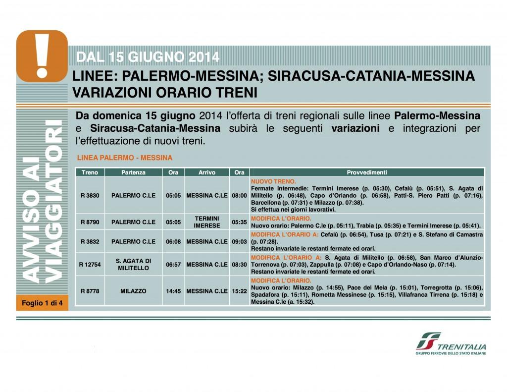 PA-MEeSR-CT-MEdal15giugno2014