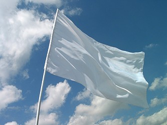 bandiera_bianca_1