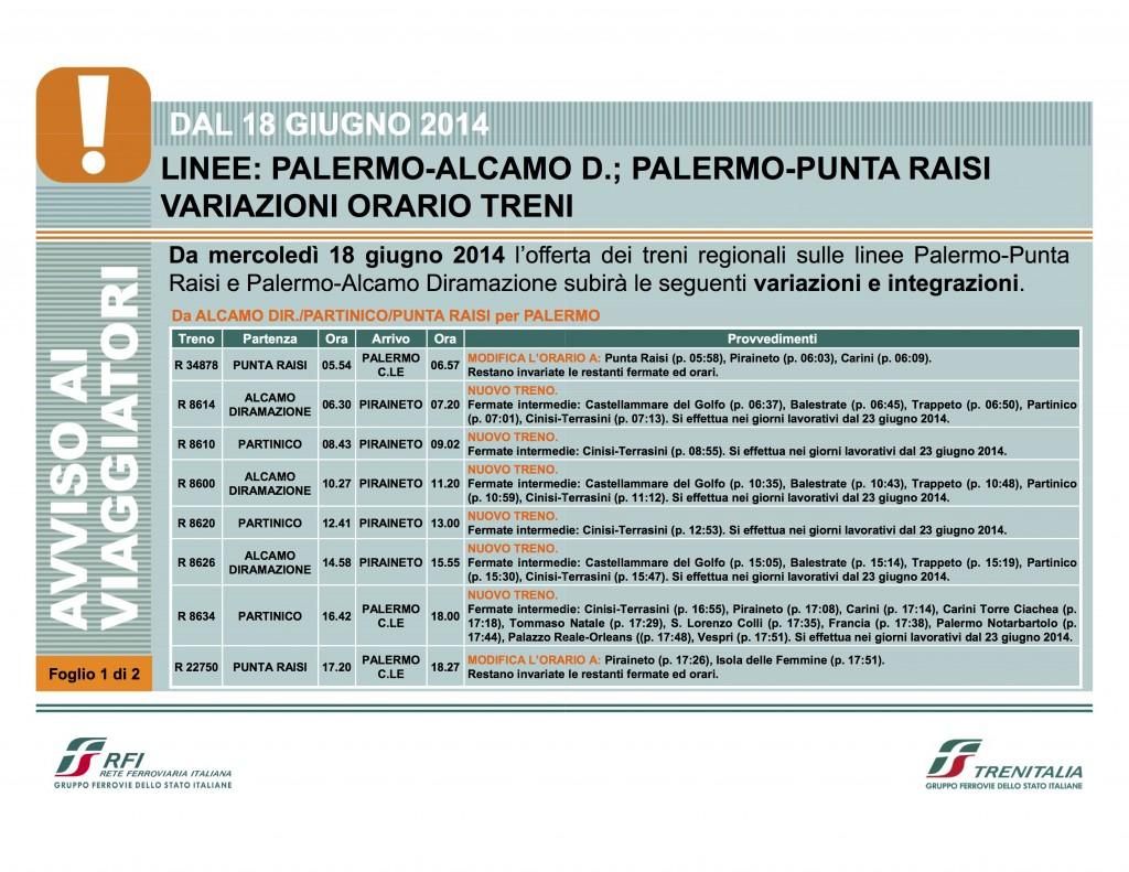 palermo-alcamogiugno2014
