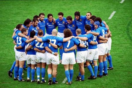 nazionale-italiana-di-rugby1