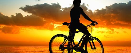 p2_bicicleta_atardecer.jpg_369272544