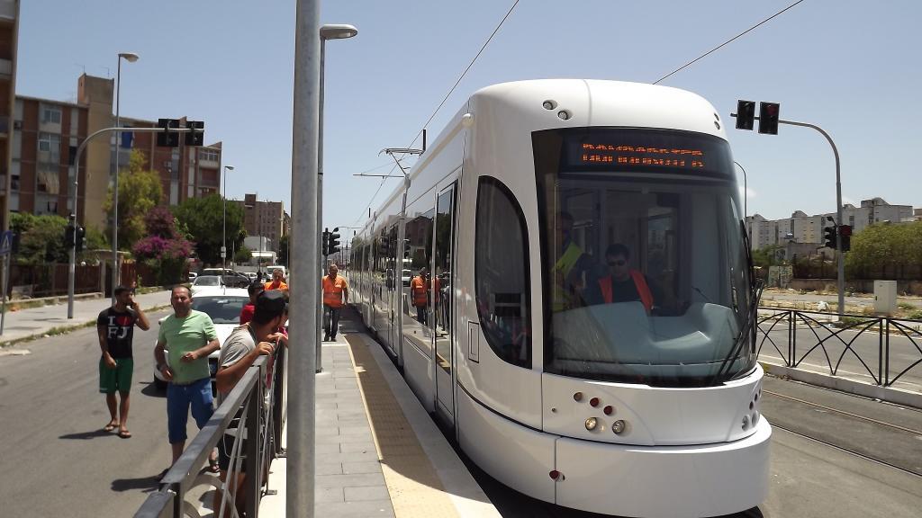 tram031_zpsedc0a352