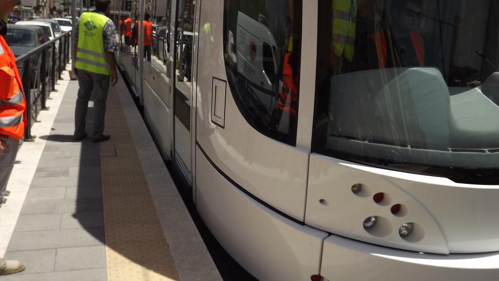 tram052_zps0098e9f4