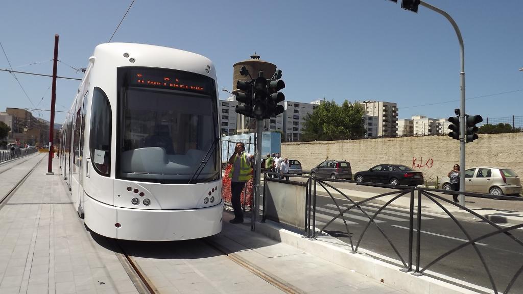 tram082_zpsab1dab62