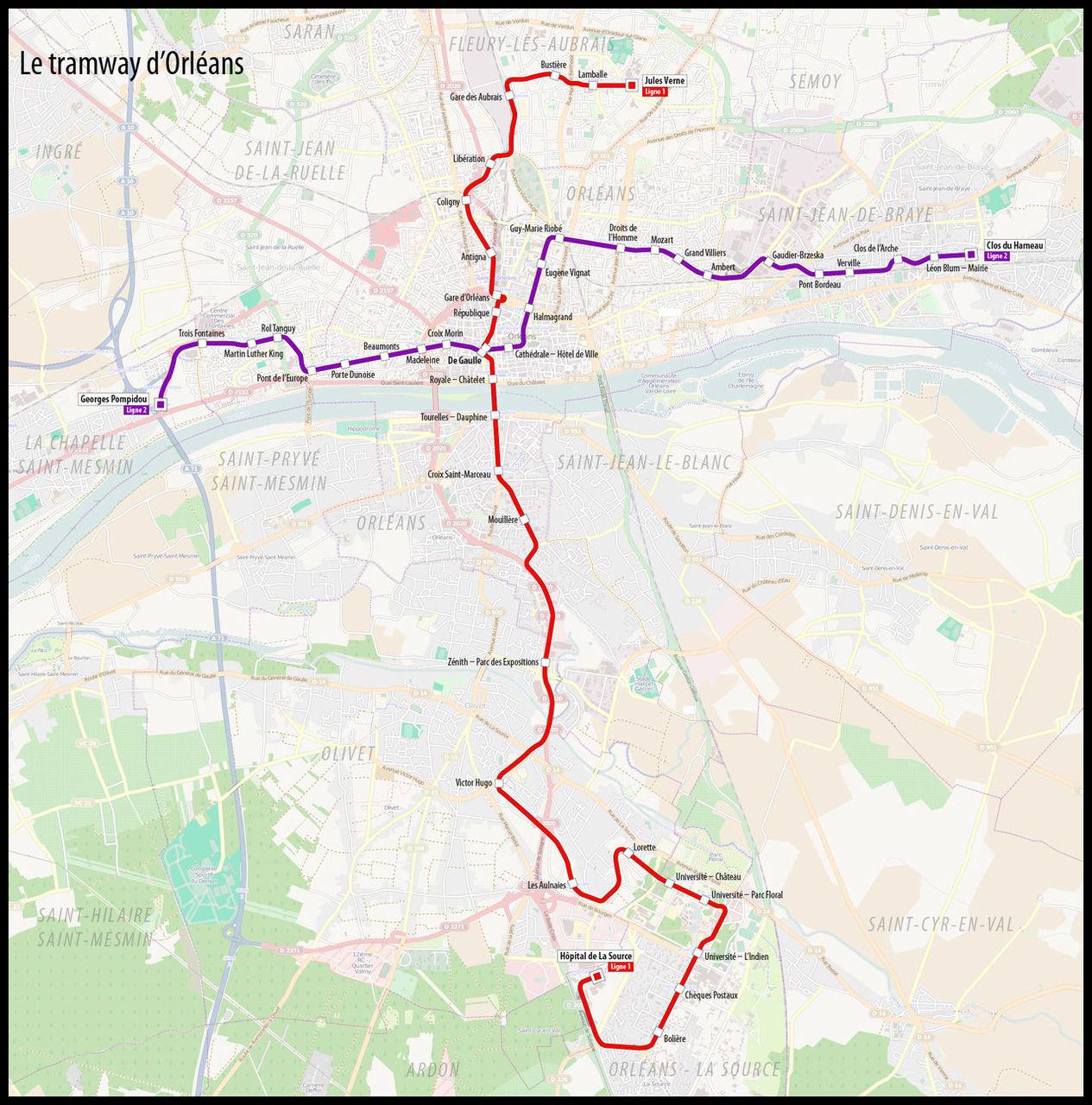 Orléans-01