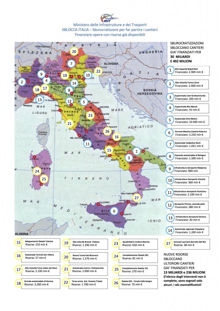 cartina_sblocca_italia