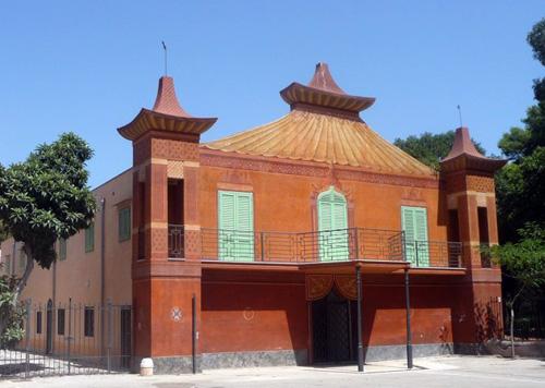 entrata-museo