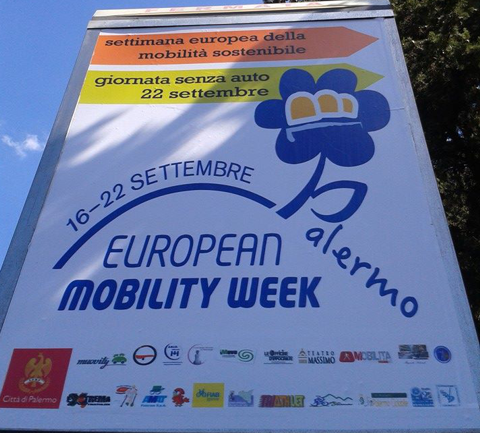 european_mobility_wek_2014