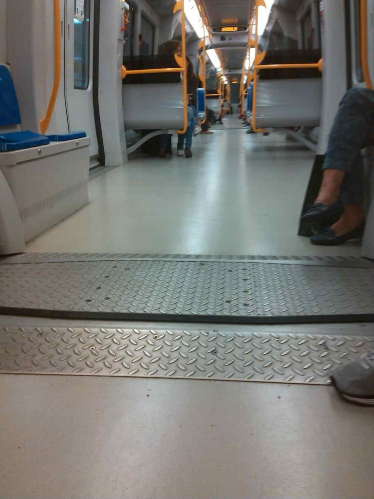 metro6