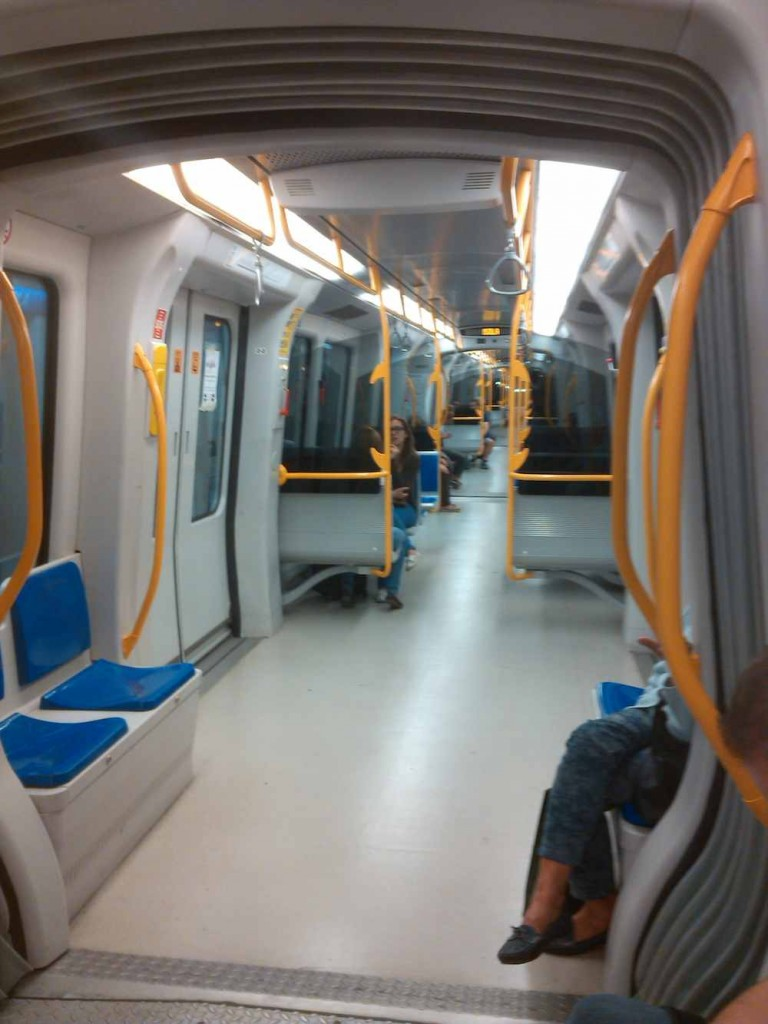 metro6a