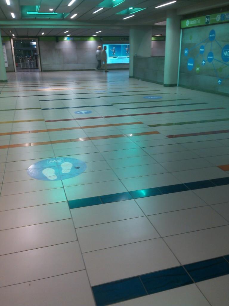 metro6e