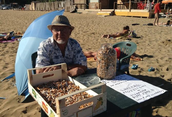 mozziconi-sigarette-spiaggia