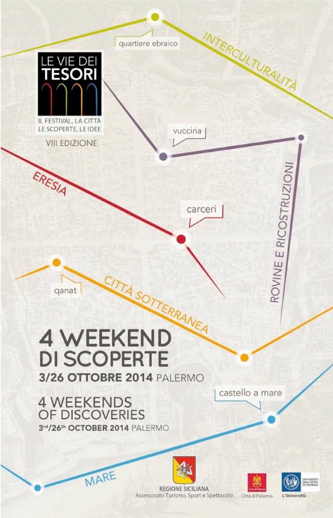 www.leviedeitesori.it_wp...e-visite-nei-luoghi