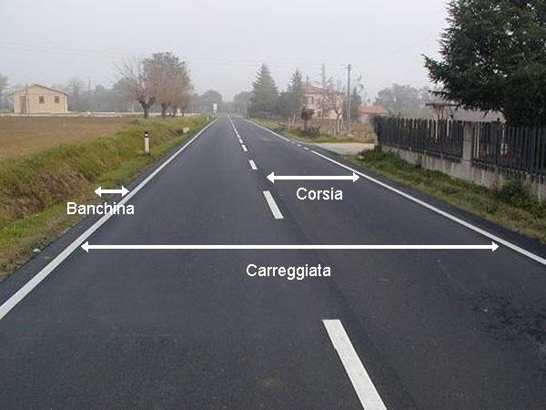 foto_strada (1)
