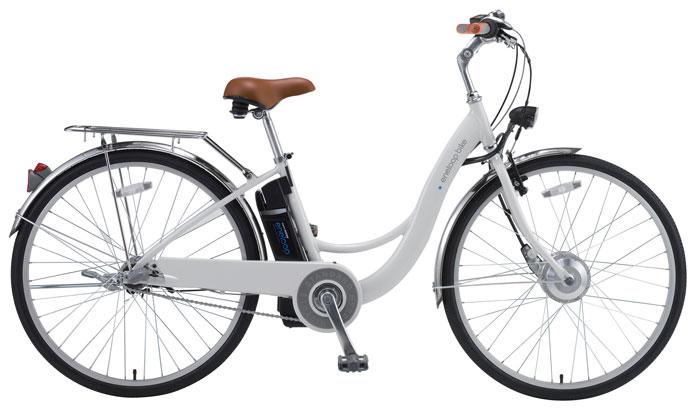 cosé-la-bicicletta-elettrica-pedalata-assistita