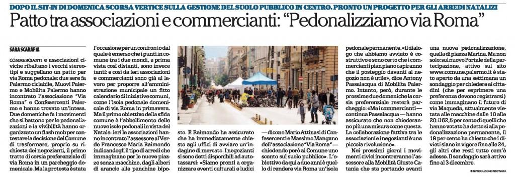 quotidiano.repubblica.it...b21d8795ae61c5bcbfc