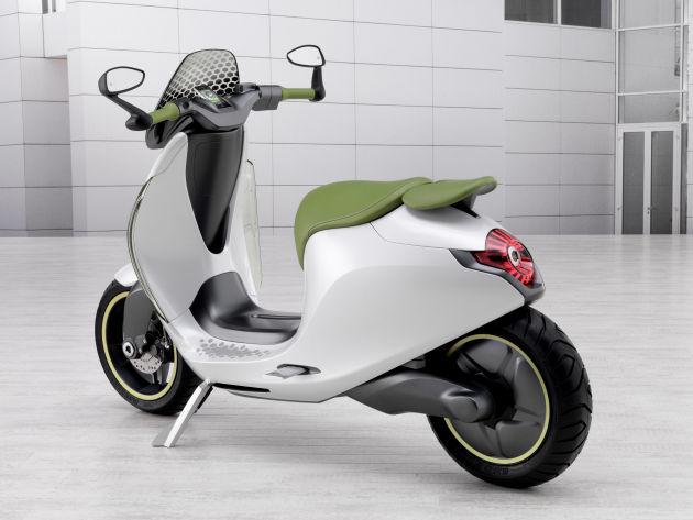 scooter-elettrico-assicurazione