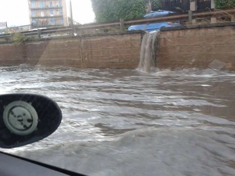 Viale Regione - foto Mobilita Palermo-2